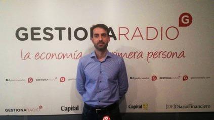 Alfonso Fernandez Gestiona Radio