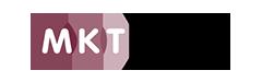 Premios Nacionales de Marketing Logo