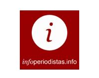 Infoperiodistas