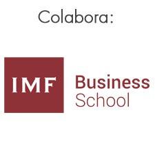IMF Business School colaborador Premios MKT