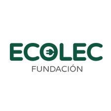 Ecolec