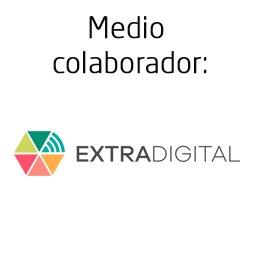 Extra digital