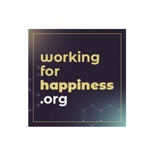 Working for happiness