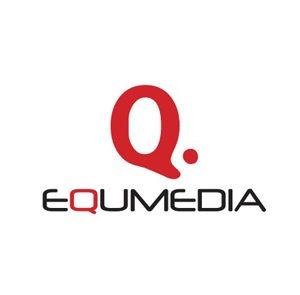 Equmedia patrocinador Premios MKT