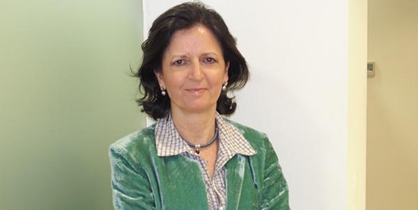 Blanca Montero, Presidenta del Jurado