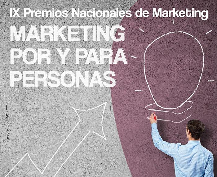 Marketing Por y para personas