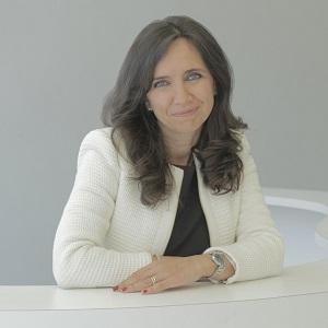 Isabel Lara