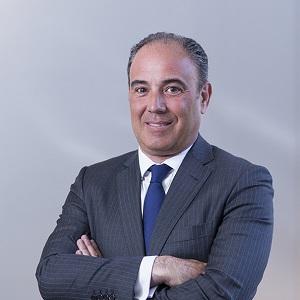 Juan Manuel Granados