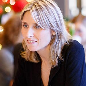 Anna Aubert