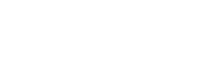 Premios Nacionales de Marketing Logo
