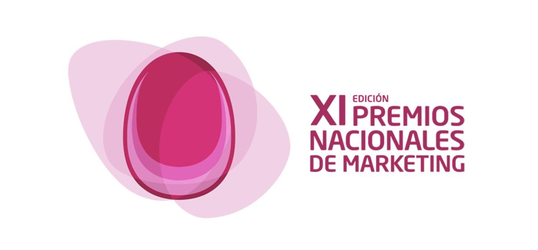 Premios Nacionales de Marketing