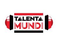 Talenta Mundi