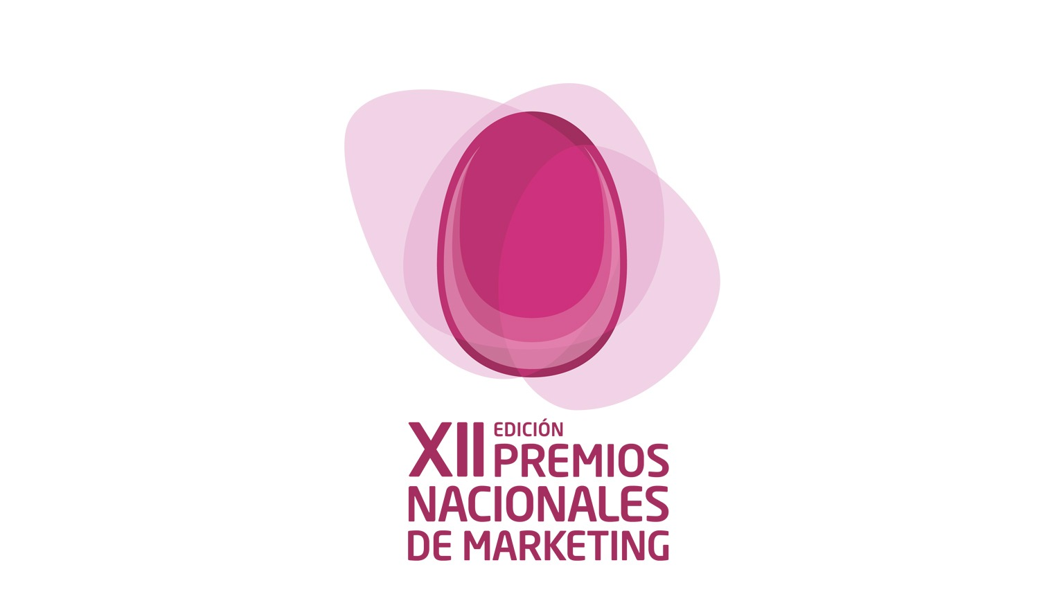 XI Premios Nacionales de Marketing