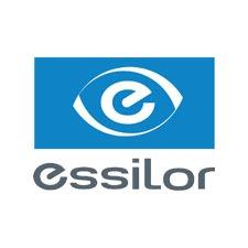 Logo de Grupo Essilor