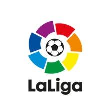 Logo de La Liga