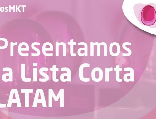 Conoce los finalistas de la categoría internacionalización LATAM