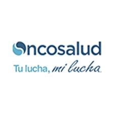 Logo de Oncosalud