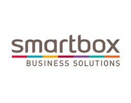 Smartbox-Colaborador