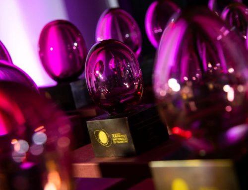 Así fue la gala de entrega de la XII edición de los Premios Nacionales de Marketing, cuyo eje central fue «El marketing transversal: el arte de construir valor juntos».