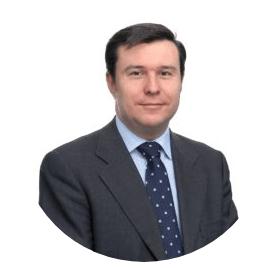 Iñigo Osoro presidente jurado Premios MKT