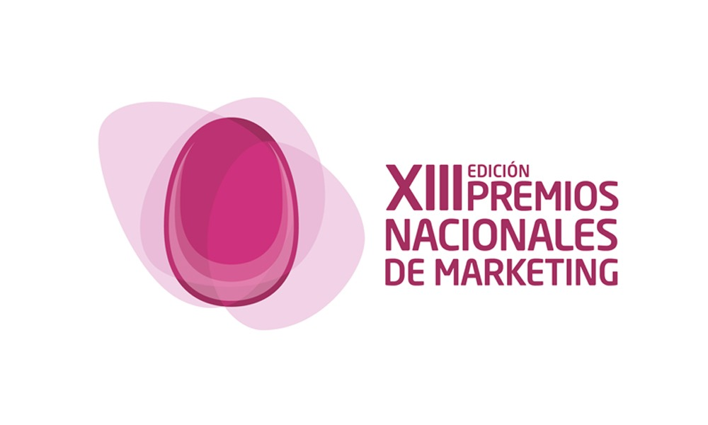 XIII edición Premios Nacionales de Marketing
