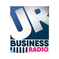UR Business medio colaborador Premios MKT