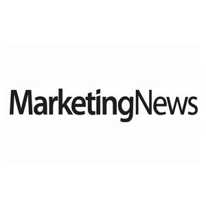 Marketing news medio colaborador Premios MKT