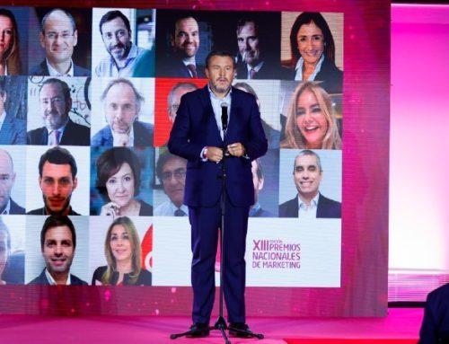 Los puntos fuertes de las empresas ganadoras desde el punto de vista del jurado de la XIII edición